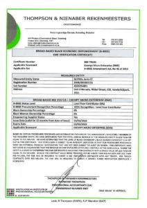B-BBEE-Certificate-2018-2019