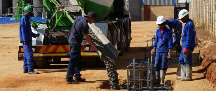 DG-Construcion-Concrete-Services