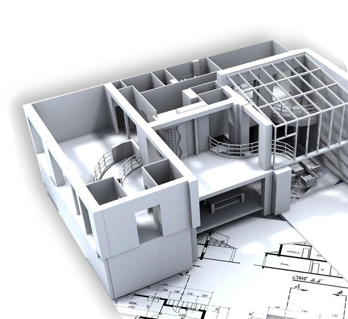 DG-Construction-Design-Plans