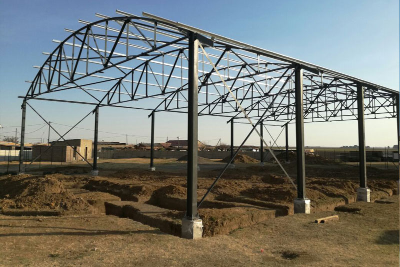 DG-Construction-Industrial-Foundation