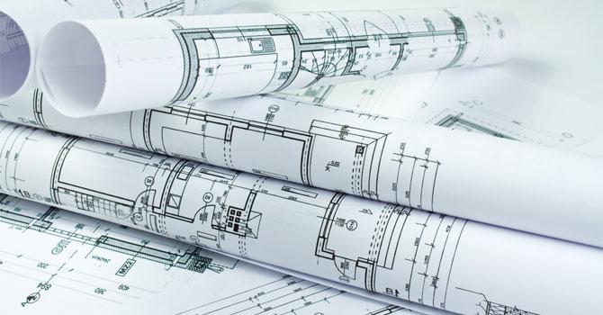 DG-Construction-Preconstruction-1