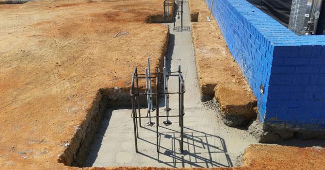 DG-Construction-Process-1