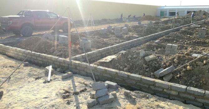 DG-Construction-Process-2