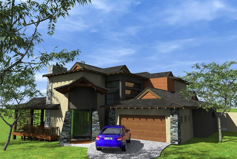 DG-Construction-Residential-Construction