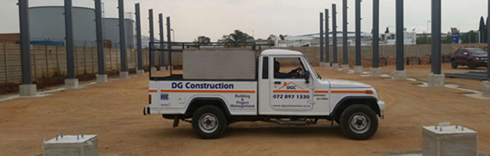 industrial-construction-dg