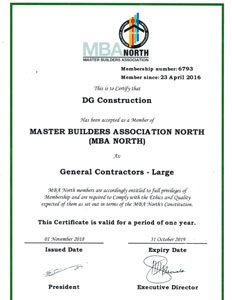 DG-Construction-MBA-North-Cert-2019