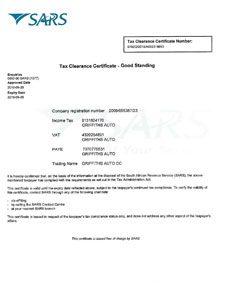 DG-Construction-Tax-Clearance-Cert-2019