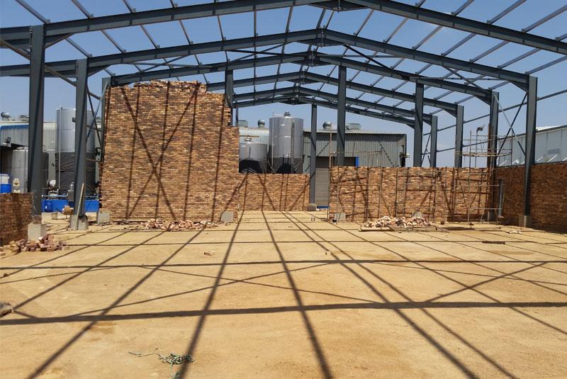 DG-Construction-Industrial-Fabrication